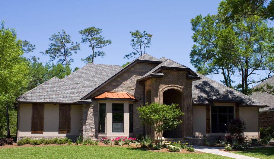 roofing Panama City FL