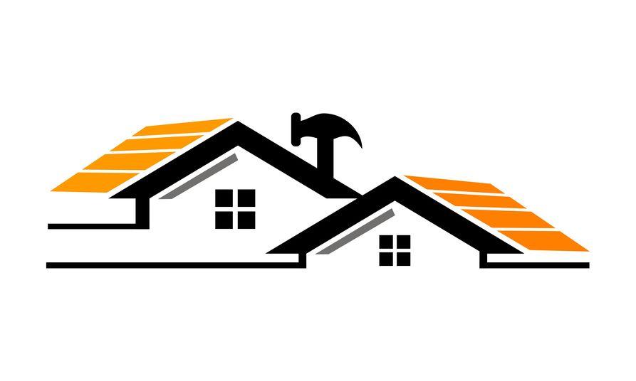 roof repair Lakewood CO