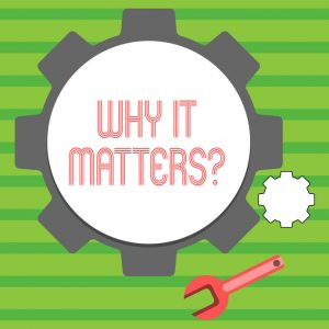 Why It Matter IT Services Small Business